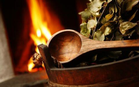 Sauna mõju tervisele