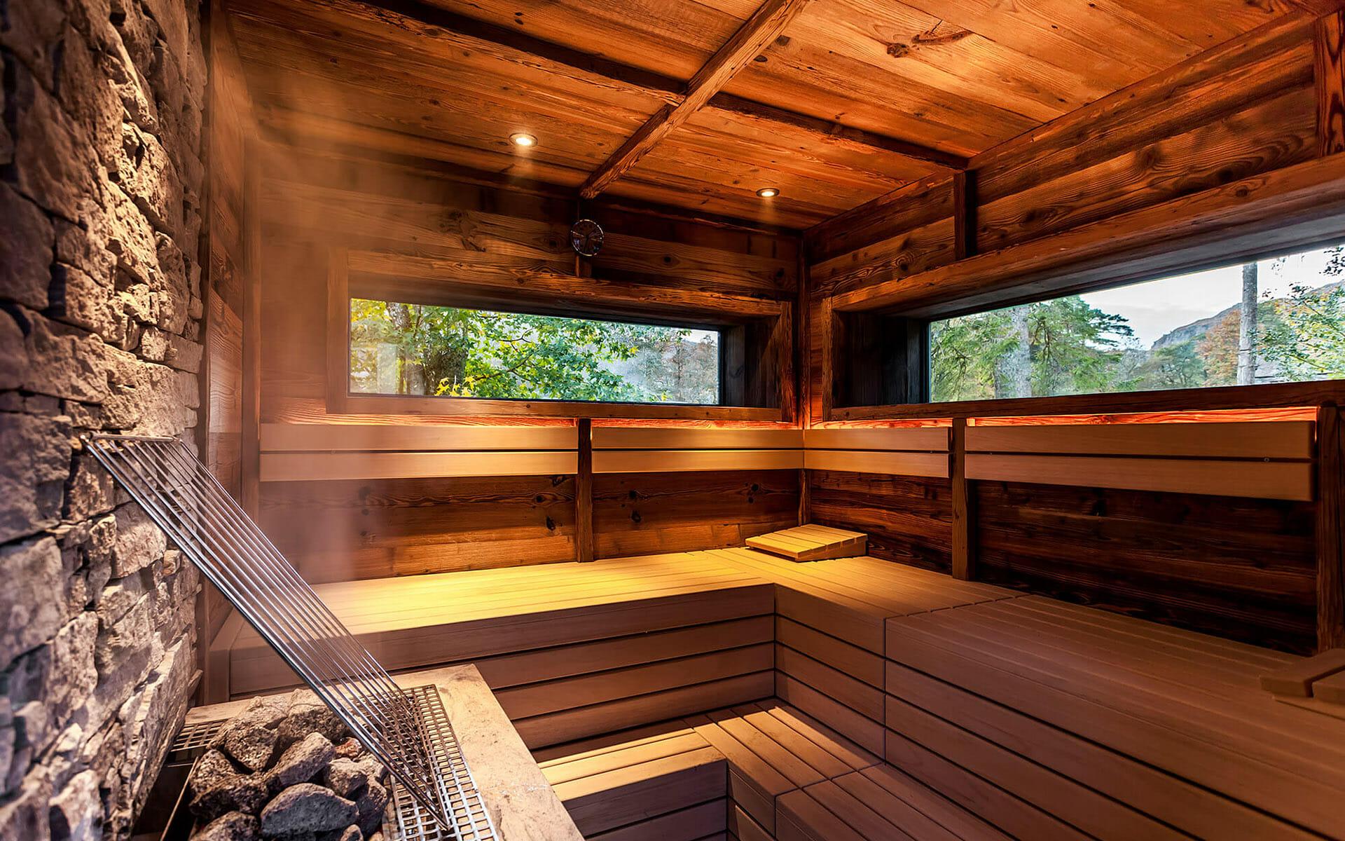 Top 15 Infrared Sauna Tips - Best Sauna Heater